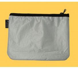 Cosmetic bag Kite