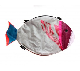 Pez Bag