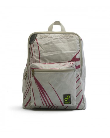 d16a3e622aef Altea. €42.00. Backpack made from recycled ...