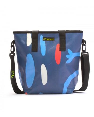 Eco Tote Bag Reciclado