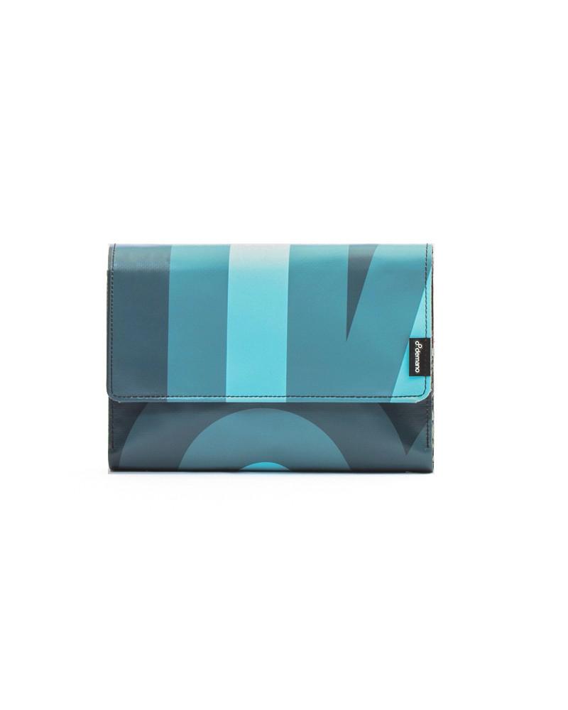 Eco Bolso Mini Reciclado