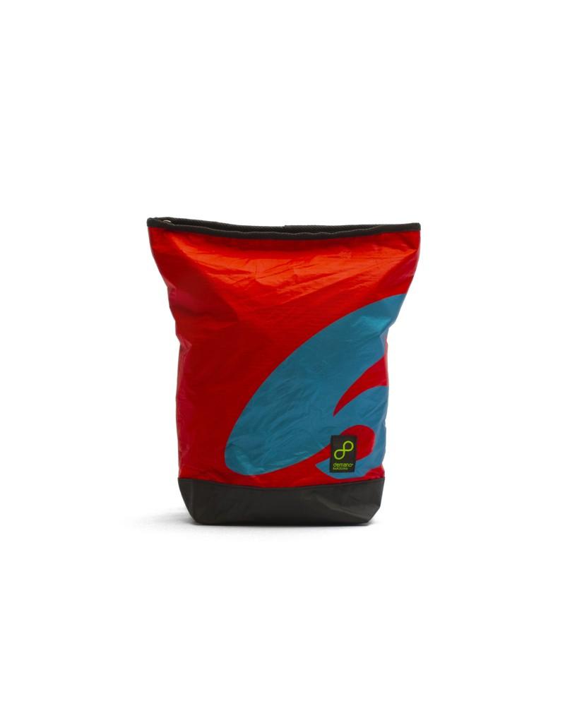 Eco Mochila Reciclada KiteSurf