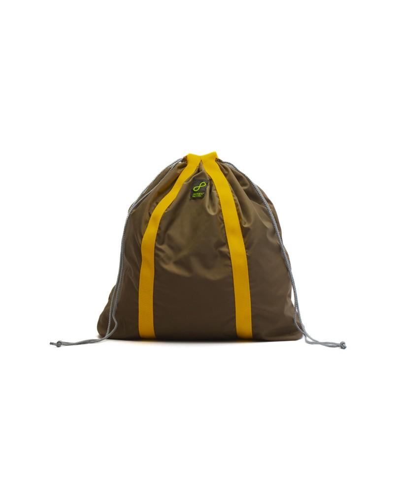Eco Tote Bag Paraguas Reciclado